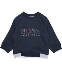 boss sweatshirts