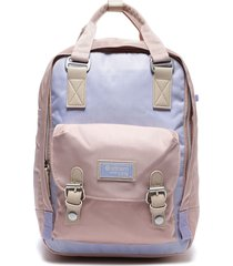 mochila briz 070 rosa xtrem