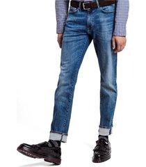 d2. maxen active-recover jeans