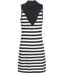 korte jurk guess kimberly