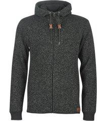 sweater quiksilver keller zip