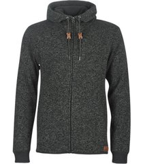 sweater quiksilver keller zip