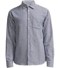 levon shirt - 1975166595-724