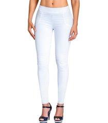 pantalon-lowla-249365-blanco