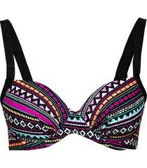 balc tte bikini top bikinitop multi/mönstrad wiki