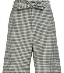 plan c shorts & bermuda shorts