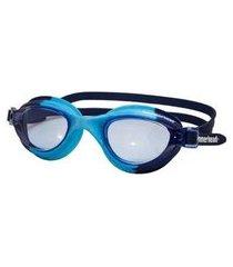 óculos de natação hammerhead phantom