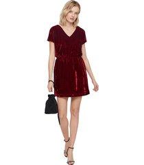 elay dress