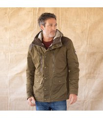 men's arktik jacket