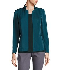 adley couture cloth jacket
