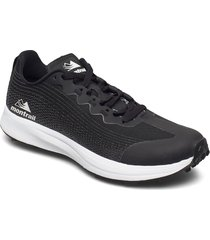 columbia montrail f.k.t.™ lite shoes sport shoes running shoes svart columbia