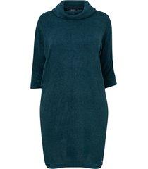 klänning penelope dress