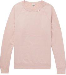 s.k.u. save khaki united sweatshirts