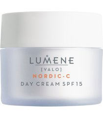 vitamin c day cream spf 15 50ml