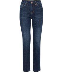 liva jeans rechte pijpen