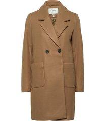 byc lia coat - yllerock rock brun b.young