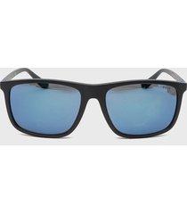 anteojos de sol azul polo ralph lauren