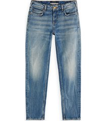jeans 156948