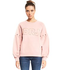 sweater denny rose 921nd64018