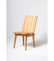 klin krzesło