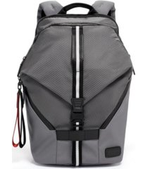 tumi men's tahoe finch backpack