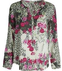 gaiga blouse
