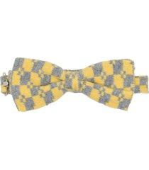 aston martin bow ties