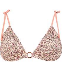 love stories bikini tops
