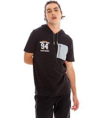 camiseta  para hombre  pilatos concept
