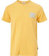 t-shirt sdrussell