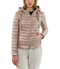 extra lightweight down jacket