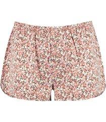 america today pyjamashort lulu