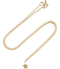 aamaya by priyanka necklaces