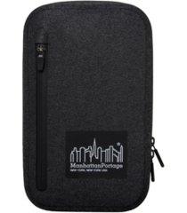 manhattan portage harbor smartphone case