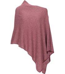 riviera® cashmere capes & ponchos