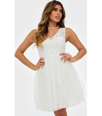 dry lake fiesta dress skater dresses
