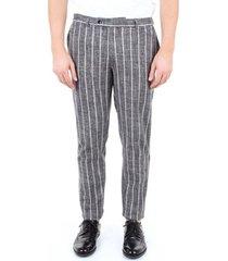 pantalon circolo 1901 cn2222