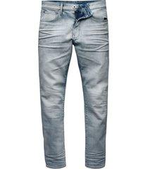 51010-b604-b474 jeans