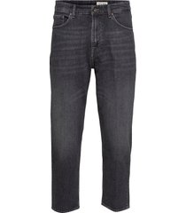 ian jeans zwart tiger of sweden jeans