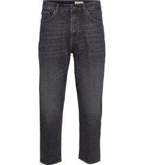 ian jeans zwart tiger of sweden jeans