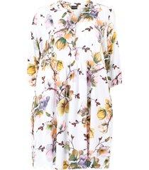 klänning elly shirt tunic