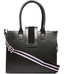 savona handbag marianna bags top handle bags zwart adax
