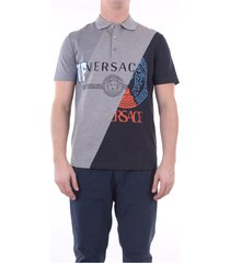 a85110a231240 short-sleeve t-shirt