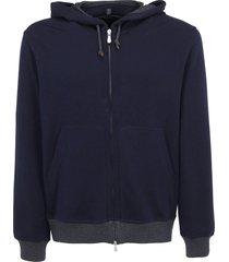 brunello cucinelli hoodie