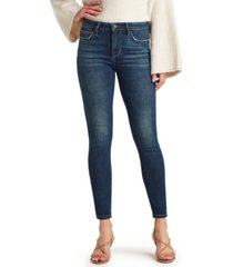 sam edelman stiletto skinny ankle jeans