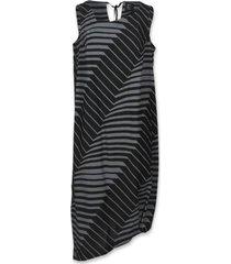11993 dress