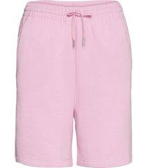 nankitagz hw shorts shorts flowy shorts/casual shorts rosa gestuz