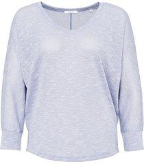 opus oversized shirt sunshine ros