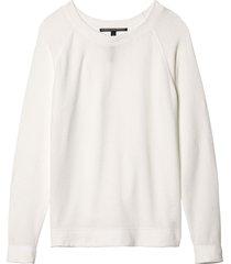 10 days sweaters 130256 ecru