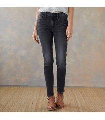 pixie jeans